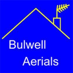 Bulwell Aerials